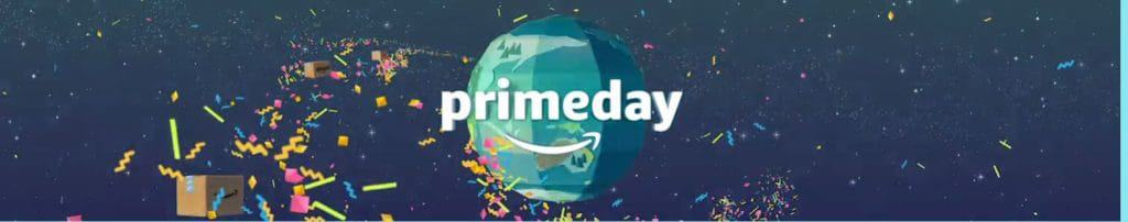 Amazon Has An Add To Cart Glitch On Prime Day