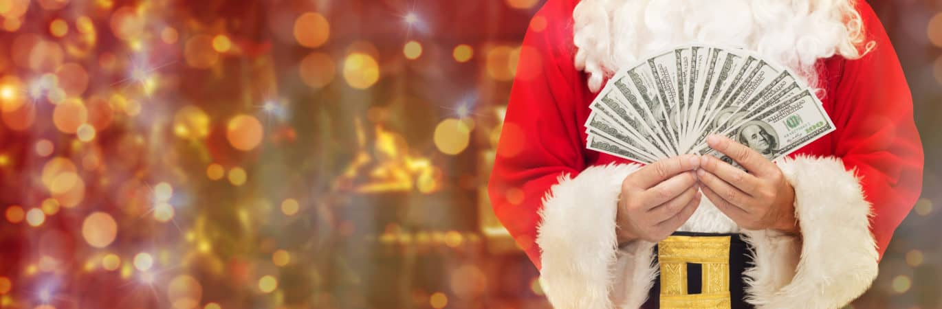 Beyond Black Friday: strategies for winning during the entire holiday season
